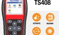 Best Autel TS408 TPMS Programming Tool Reviews 2020 [Update]