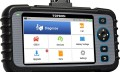 Best Review Topdon Artidiag600 Auto Code Reader Scanner 2021[Update]